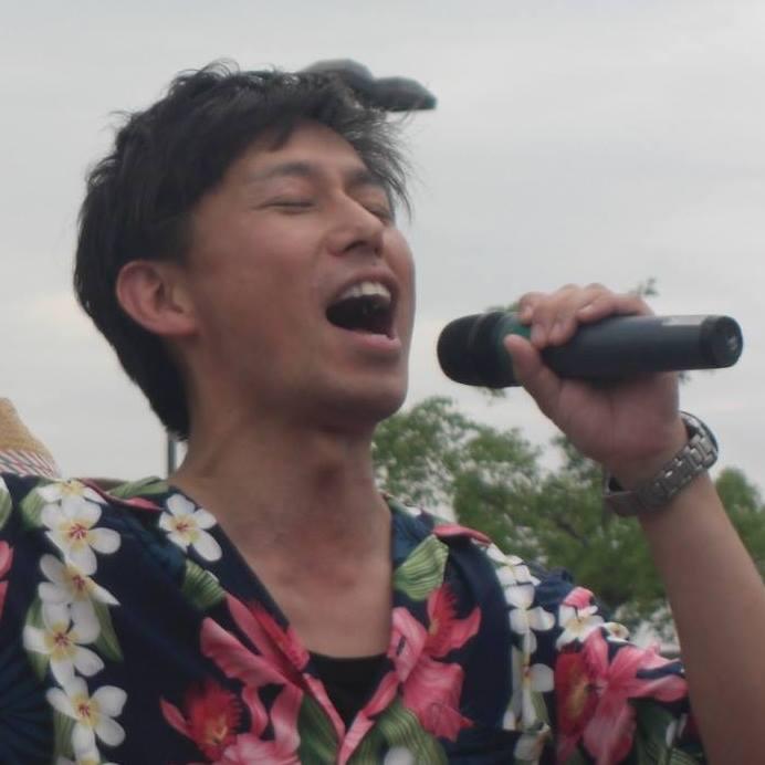 ゴスペルディレクター紹介